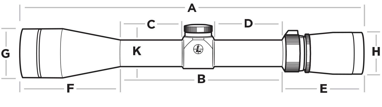 scope_diagram1