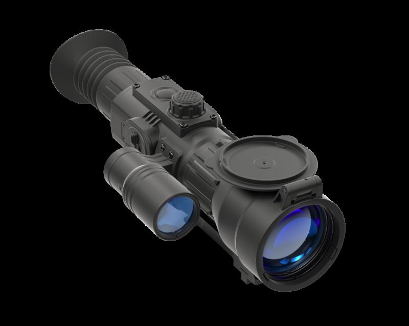 sightline N475S