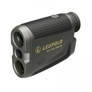 LEUPOLD RX-1400i TBR/W